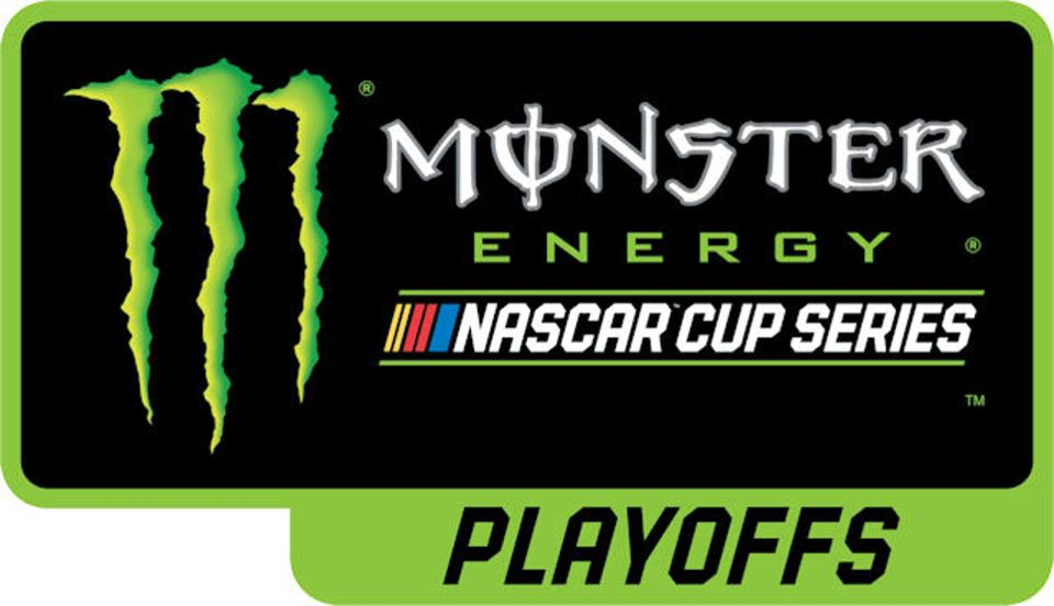 Playoffs da Nascar Cup 2019