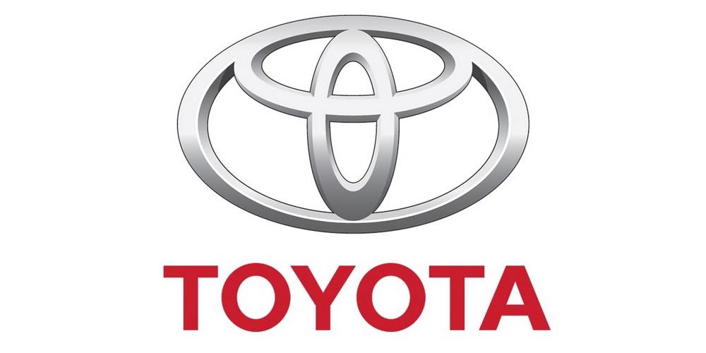 Toyota vai colocar carros na Stock Car em 2020